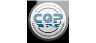cqp logo